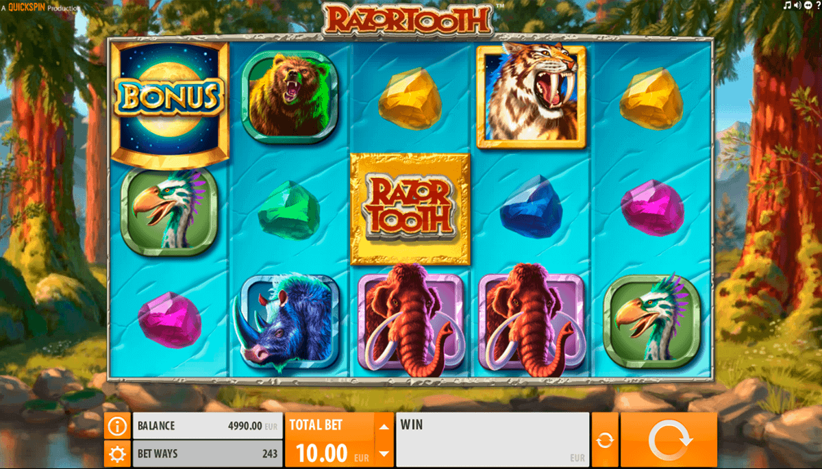 Best slot machine vegas förklarar