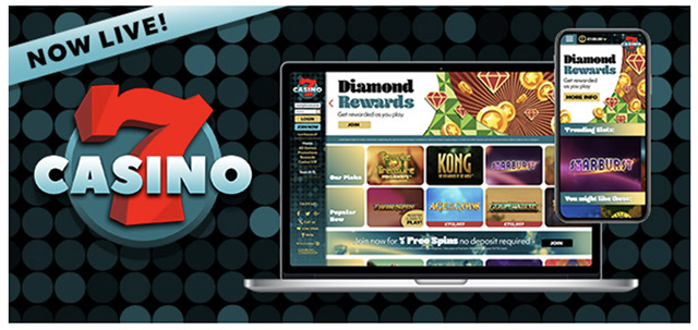 Free spins today 26688