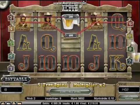 Spel på kredit casino dice