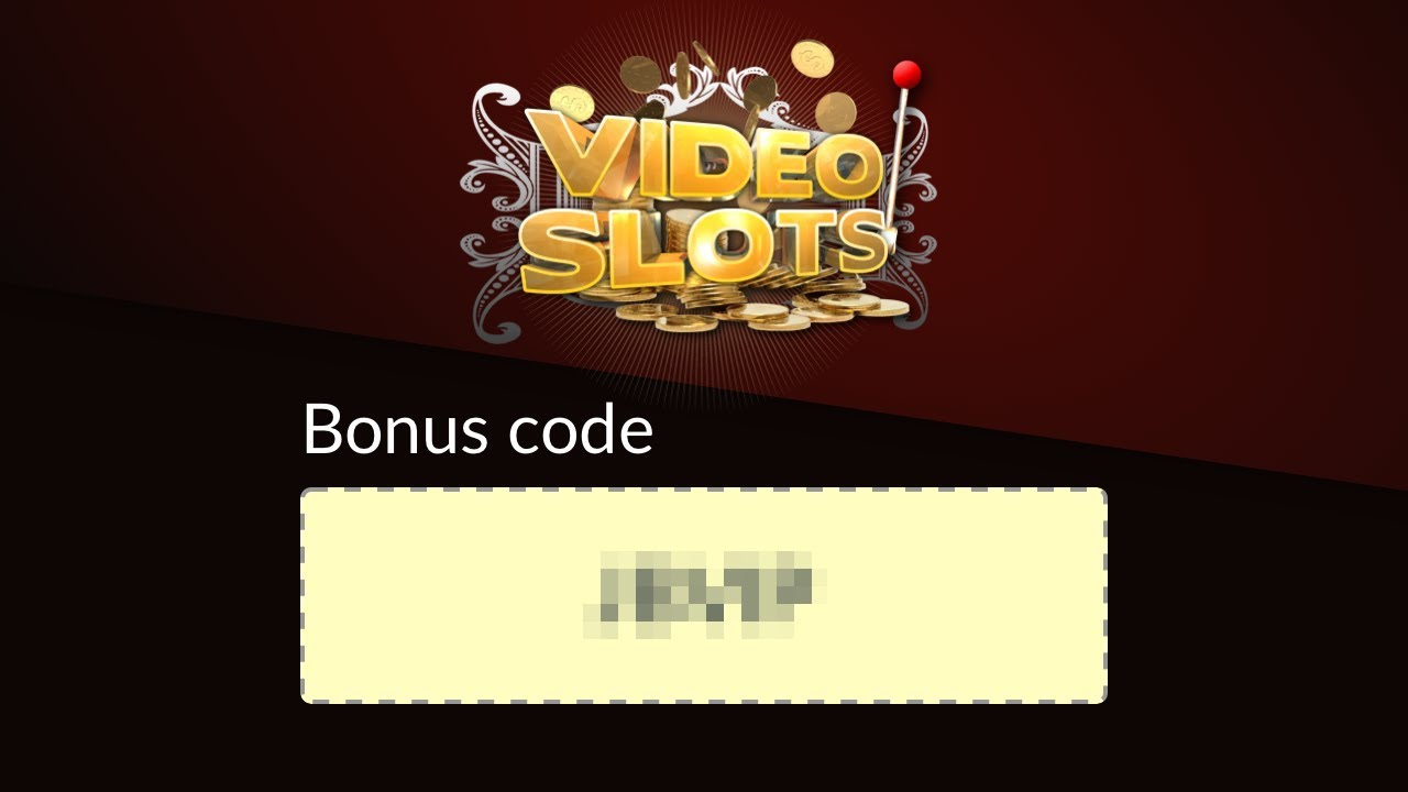 Youtube video slots roulette intressant