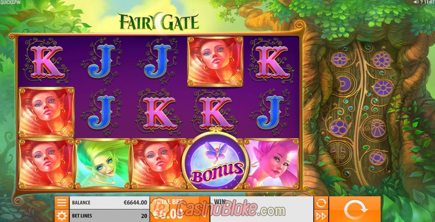 Circus free spins Neon moby