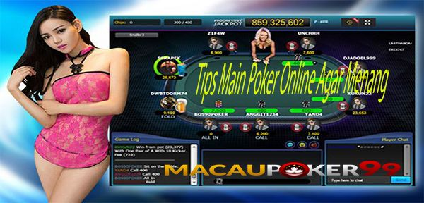 Poker download pc zombies