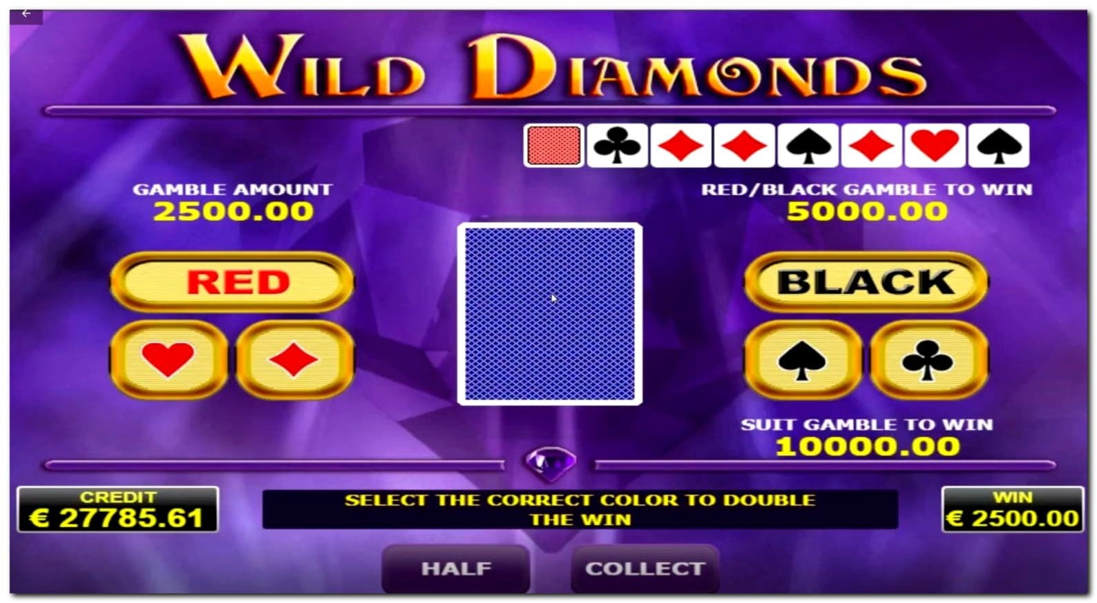Free spins today poker 68844