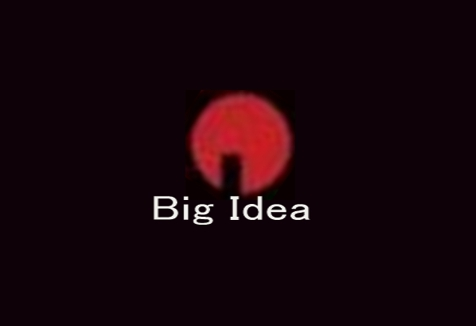Free spins Fruits bettle