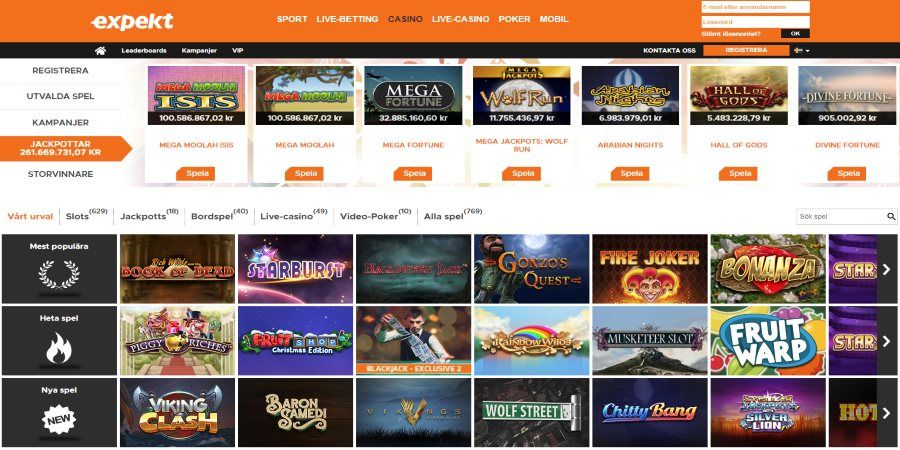 Microgaming with free spins 62716