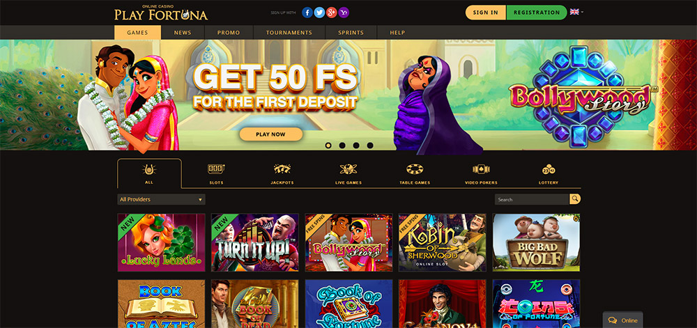 Casino utan konto 2021 attraction