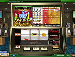 888 casino online apple