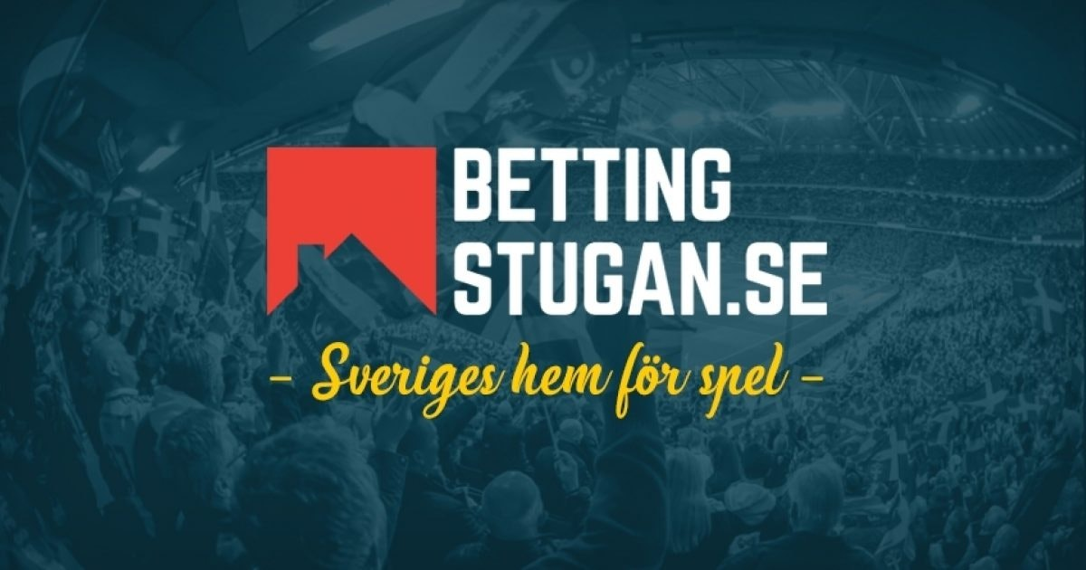 Bettingbolag 2021 63358