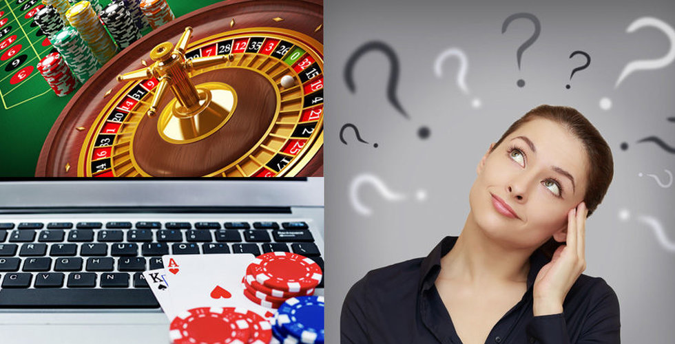 Roulette system 63361