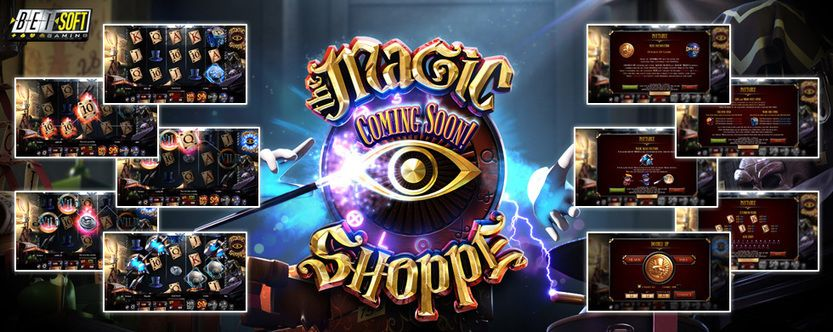 Free spins 46878