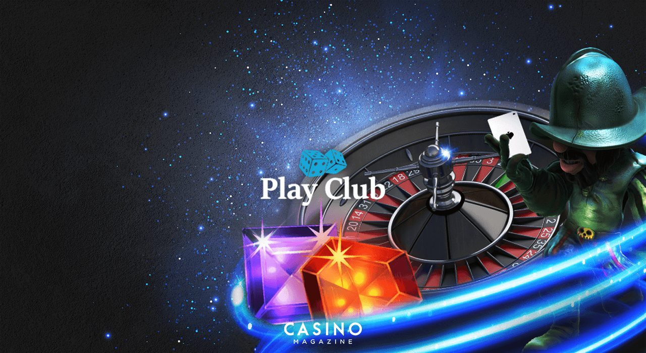 Best casinos strategier 72441