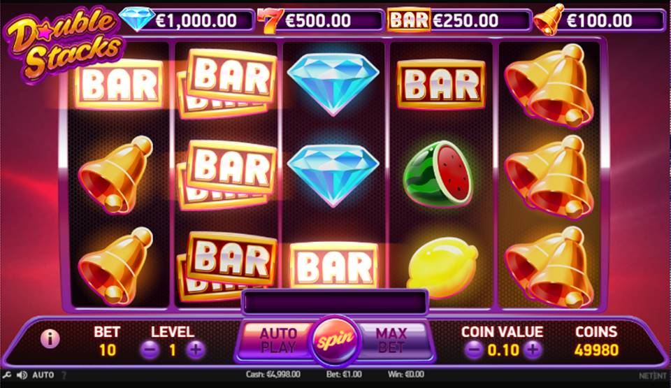 Snabbspel casino Siru seasons