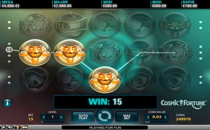 Roulette Rules Shadowbet casino investera