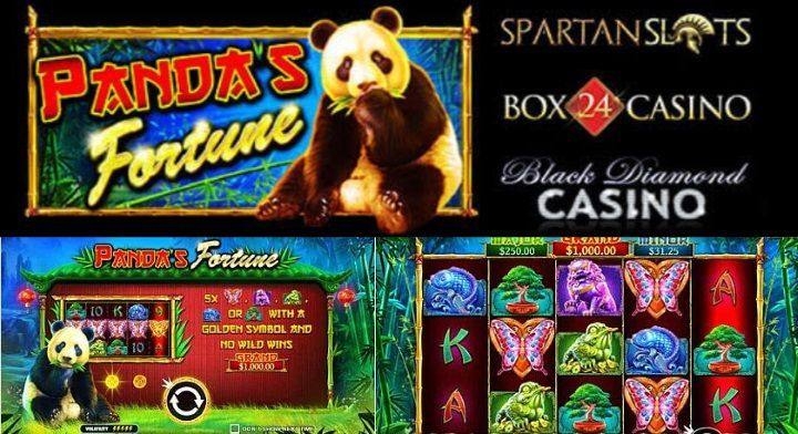 Casino login recension erbjudandet